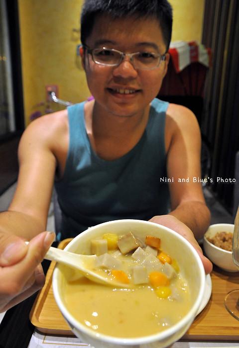 21051834878 02ba340b24 b - 【熱血採訪】大馬時代,台中中科商圈的馬來西亞異國料理
