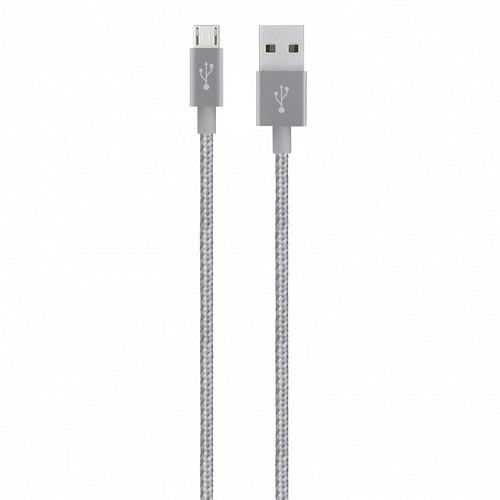 belkin-mixit-micro-usb-to-usb-cable-grey-6494-902906-1-zoom