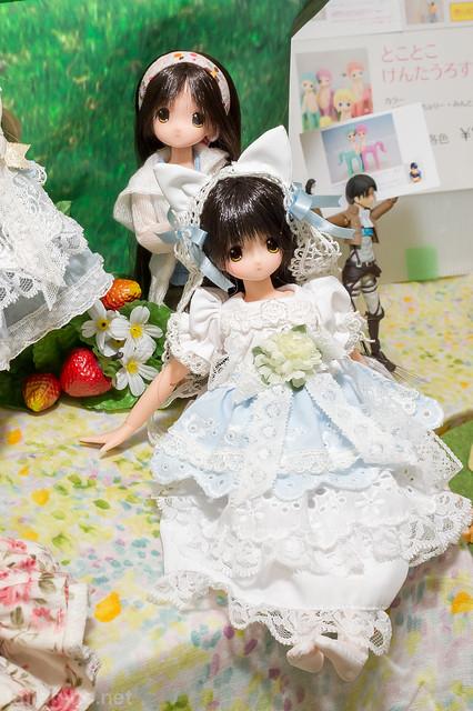 Dollshow44浜松町FINAL-1294-DSC_1287