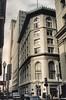 New Orleans Louisiana ~ Cotton Exchange Building ~ Historic by Onasill ~ Bill Badzo