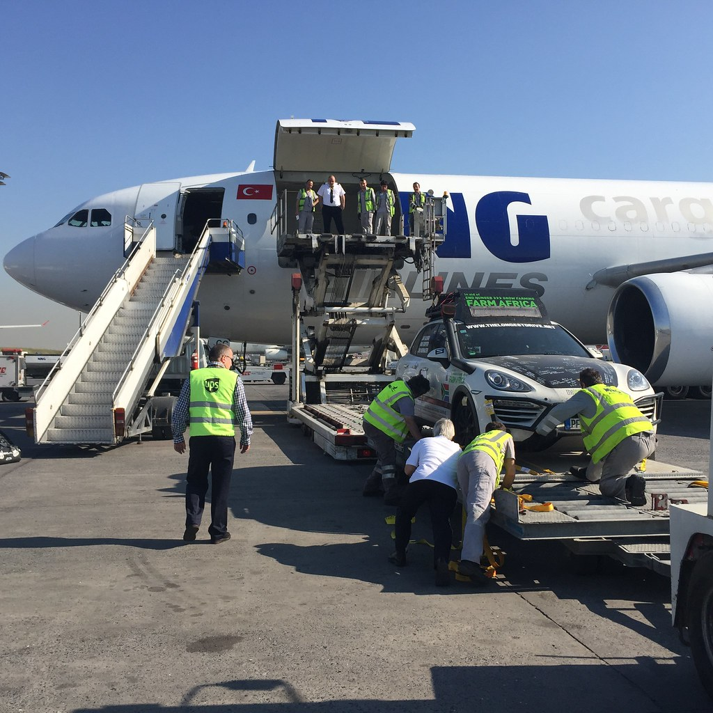 cargoplane11