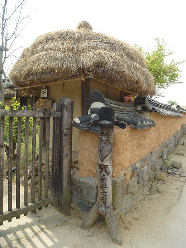 Co-Andong-Hahoe-Village (46)