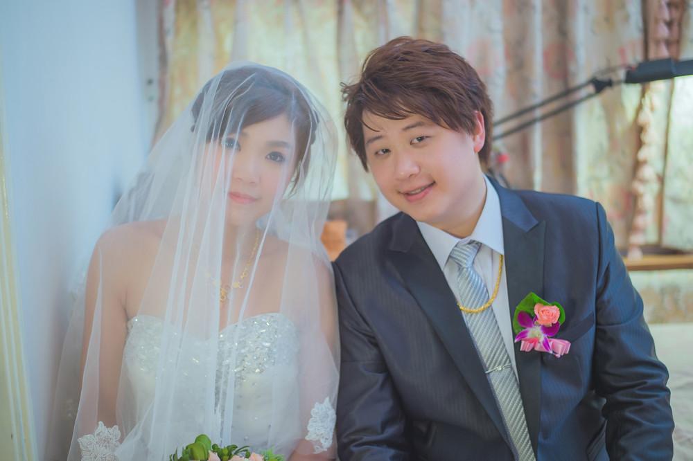 20150718台北花園酒店婚禮記錄 (458)