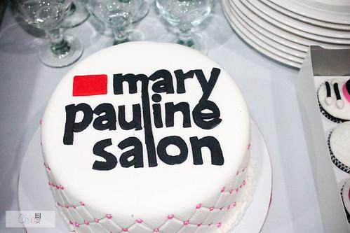 Mary_Pauline_starmallLasPinas-2787