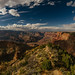 Grand Canyon Panorama by Philip Bloom