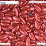 PRECIOSA Chilli™ - 111 01 357 - 00030/01890