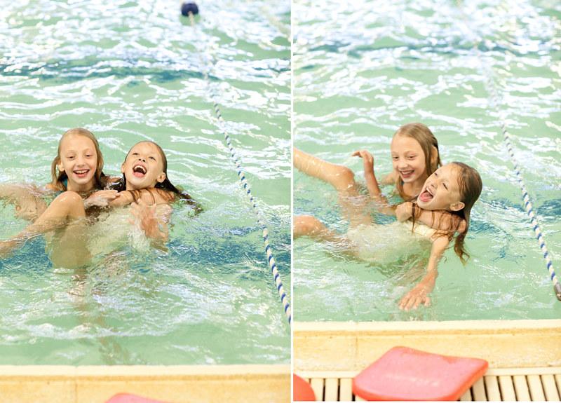 Swimming2015-1