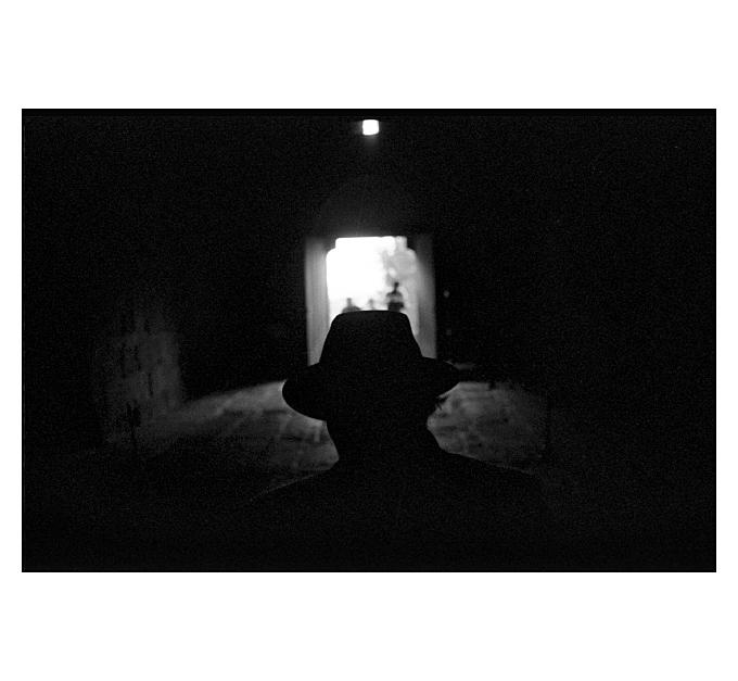 setembro_2015028_edit#2