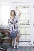 Mtl Fashion by isabella.kara