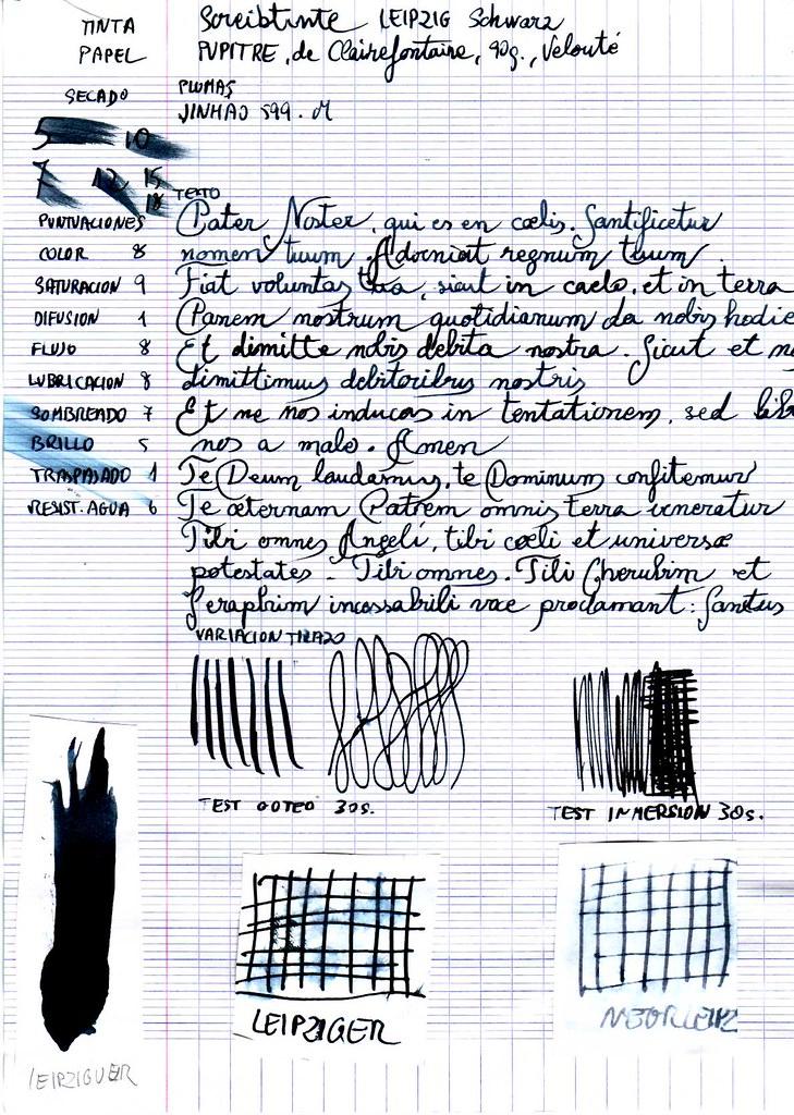 Schwarz-1-R&K