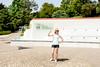 День 7. Олимпийский музей в Лозанне - на берегу Женевского озера в красивом городе Лозанна находится главный Олимпийский музей, рядом, в олимпийском парке, штаб-квартира Олимпийского коммитета.