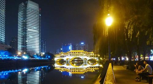 CH-Chengdu-Rivière-Brocart-Est (6)