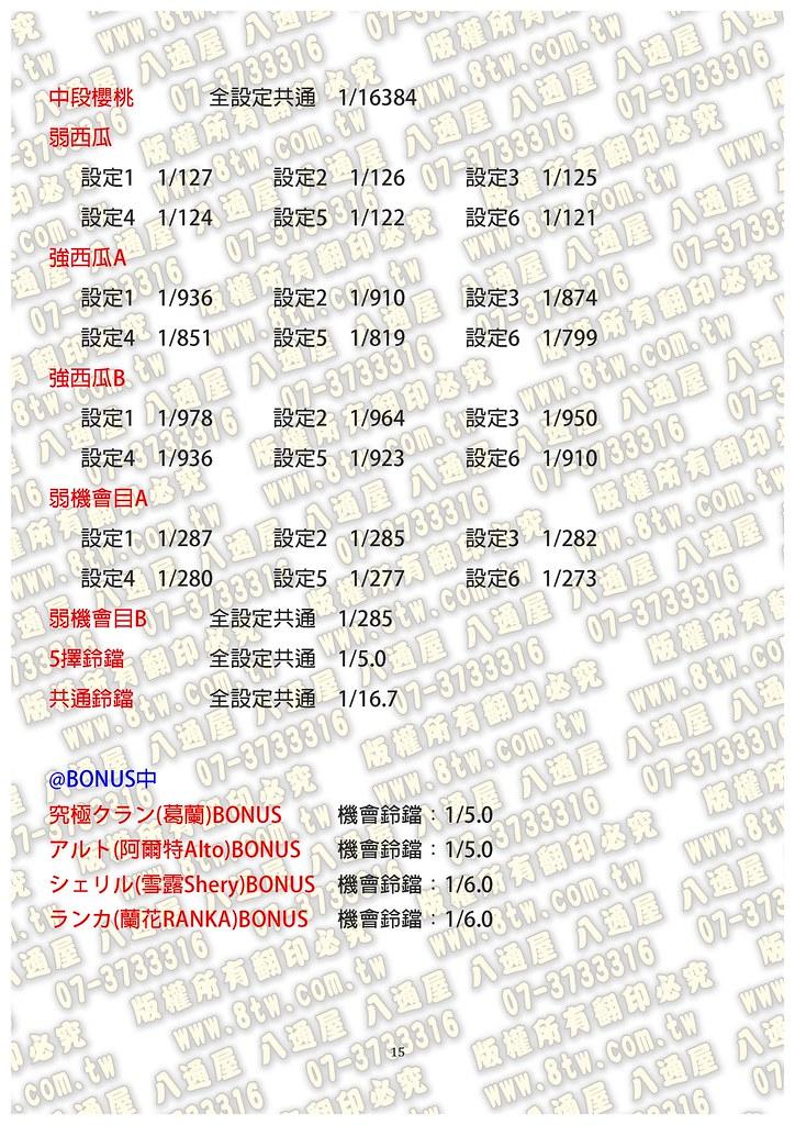 S0291超時空要塞2 BONUS LIVE VER 中文版攻略_Page_16