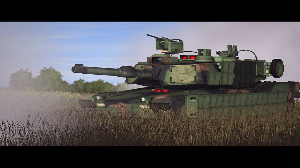 13_Combat_Mission_Black_Sea_War_Movie_ADVANCED_enhancement_pack_by-BarbaricCo