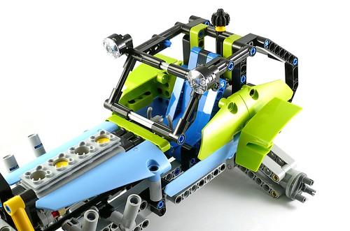 42037 Formula Off-Roader 20