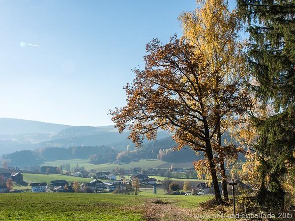 Bei Kirchaitnach