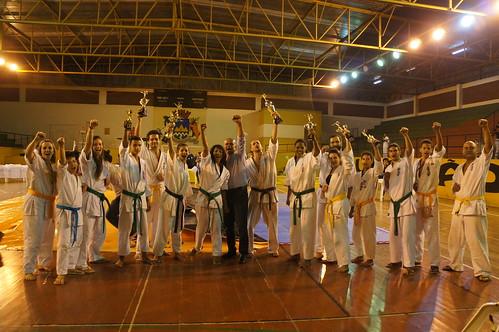 12º Campeonato Mineiro - Eloi Mendes