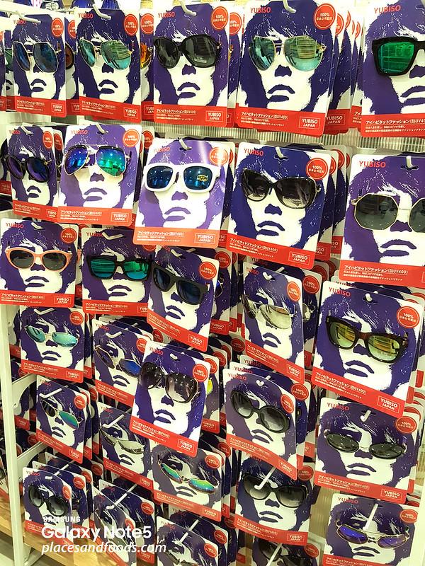 yubiso store malaysia sunglasses