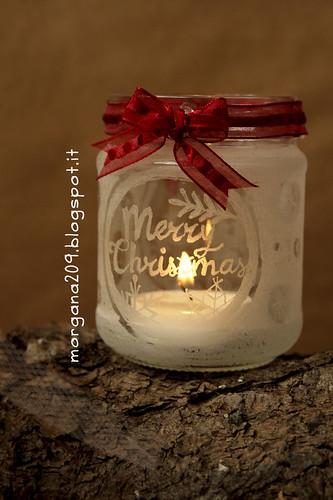Christmaslight_05w