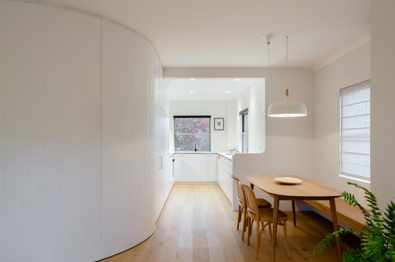 concord-apartment_281015_03