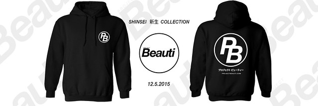 newcollectionpromotion2015hoodie