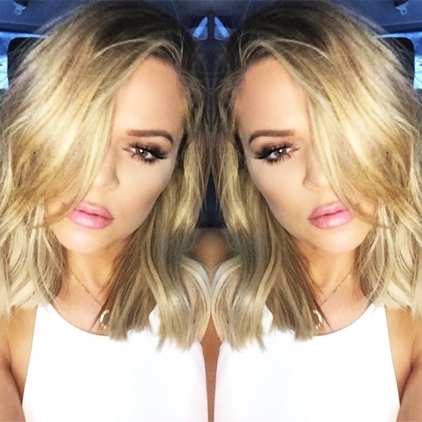 khloe-kardashian-short-hair