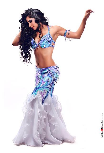 Antonella Rodriguez 1