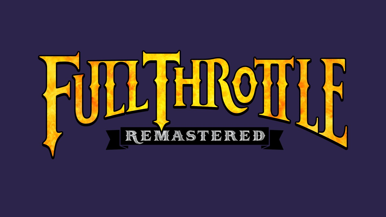Full Throttle Remastered, Image 01
