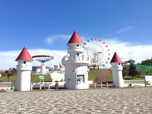 hokkaido-michinoeki-ai-land-yubetsu-amusement-park01