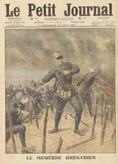 ptitjournal 15aout1915