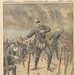 ptitjournal 15aout1915 by pilllpat (agence eureka)