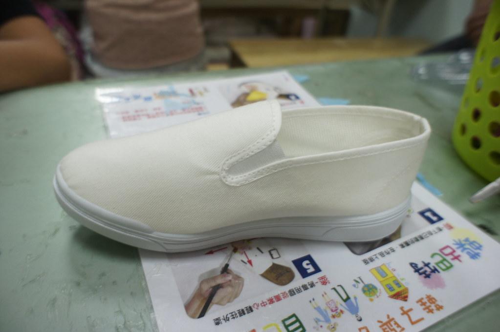 台中西屯區鞋寶觀光工廠 (74)
