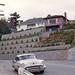 Portland, OR — 1957 by ElectroSpark