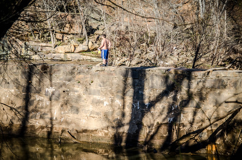 Pacolet River Trail-016