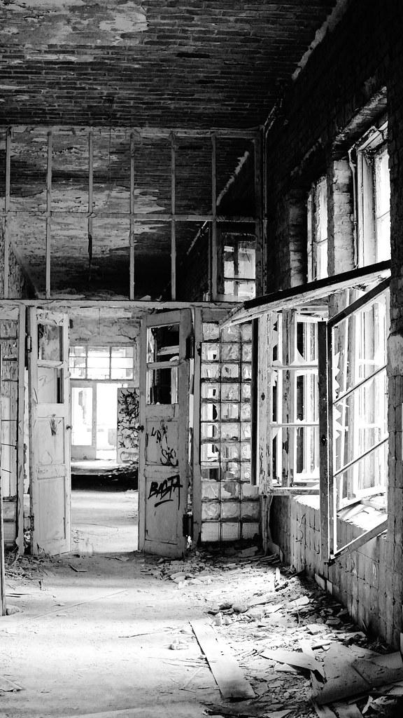 Beelitz-Heilstätten_Lungenklinik_2015-62