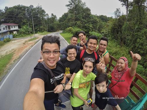 ETW 2.0 Journey 1