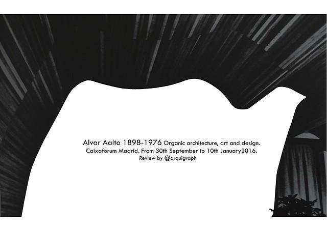 1a Alvar-Aalto Arquitectura-Orgánica-Arte-y-Diseño