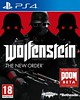 wolfnstien_ps4__00212.1413464897.600.600