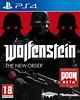 wolfnstien_ps4__00212.1413464897.600.600
