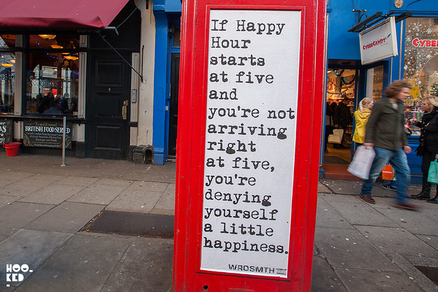 WRDSMTH_HOOKEDBLOG_5015_PHOTO_©2015_MARK_RIGNEY