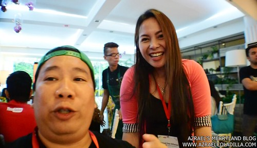 youtube creator day manila november 2016 (13)