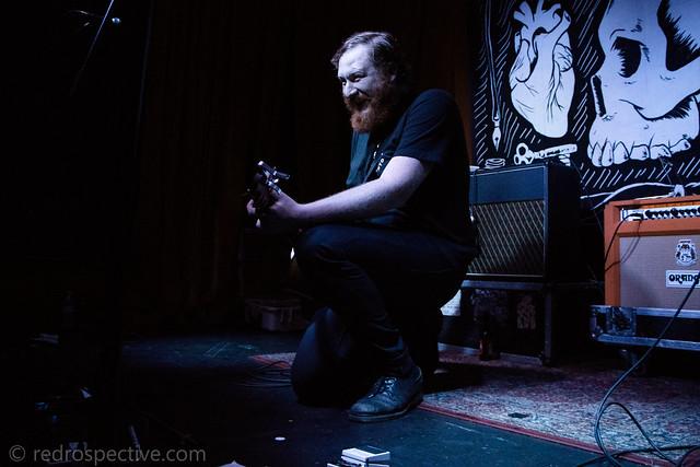 Northcote - Matt Goud-7
