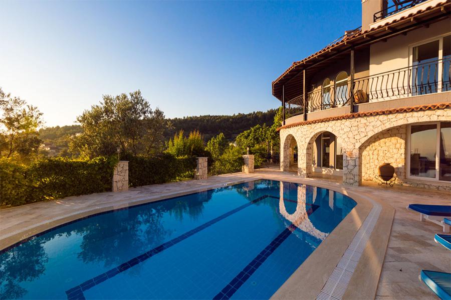 real estate, property sale - 3392