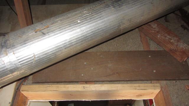IMG_1438 attic scuttlehole wood to north
