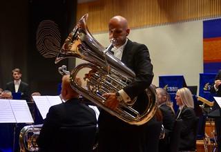 Magnus Brandseth - Tubastar