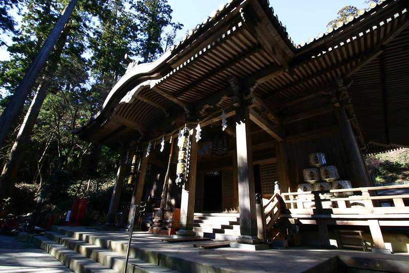 20150214-明神ヶ岳-0073.jpg