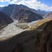 Spiti Valley and Pin Valley, India 2016 by reurinkjan