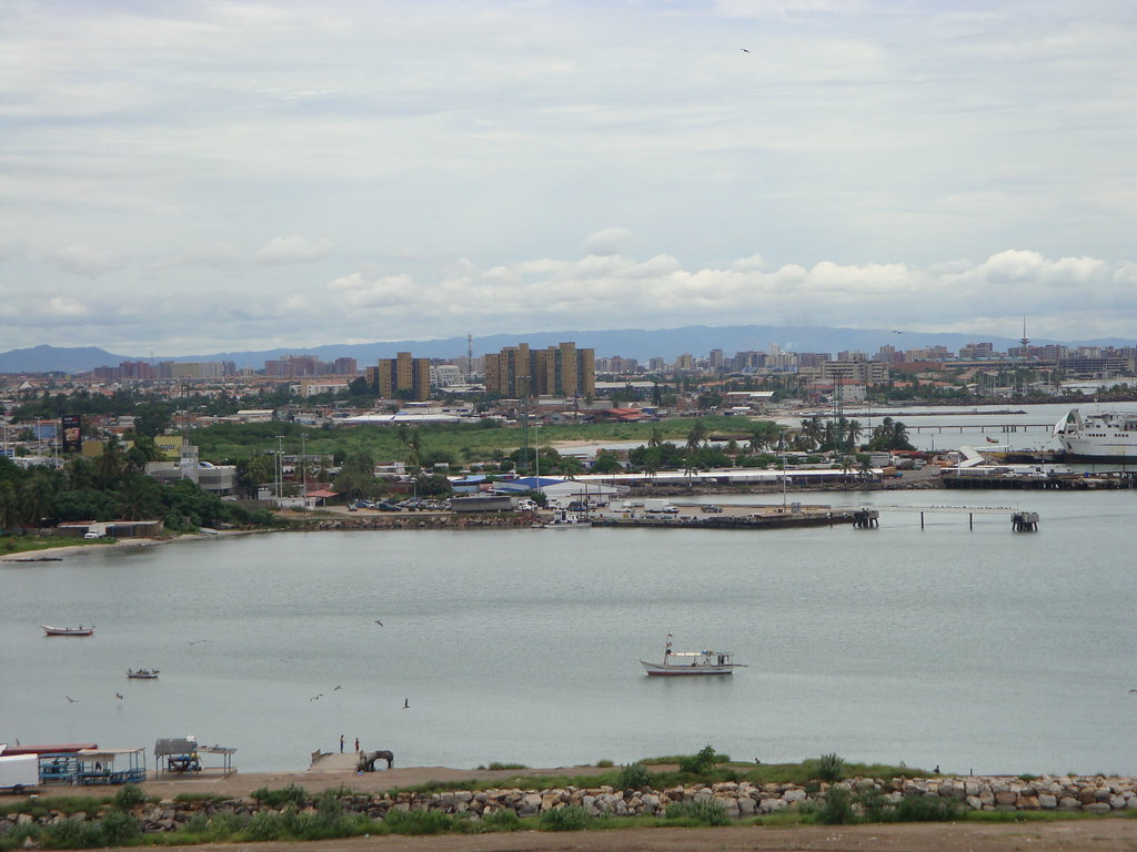 puerto la cruz single personals Craigslist provides local classifieds and forums for jobs, housing, for sale, personals, services, local community, and events.