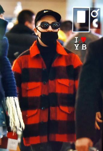 BIGBANG departure Seoul to Nagoya 2016-12-02 (15)
