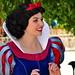 Princess Snow White _31469